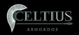 Celtius Abogados